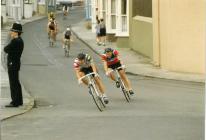 Aberystwyth Kermesse 1990