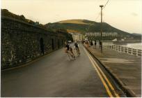 Aberystwyth Kemesse