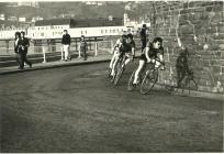 First Aberystwyth Kermesse 1966