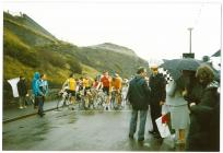 Aberystwyth Kermesse 1986