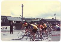 Welsh Championship Road Race 1983