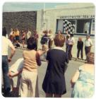Welsh Brewers Road Race 1976