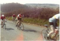 Ellesmere Road Race 1970