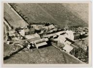 Rhydfoir Isaf a Rhydfoyr Uchaf, Penboyr 1960au