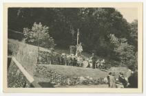 Garddwest: Dangribyn 18/6/1940