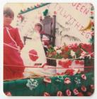 Dre-fach Felindre Carnival, 1983/5