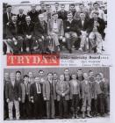 Local boys - South Wales Electricity Board