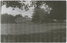 Llysnewydd, Dre-fach Velindre, c.1900