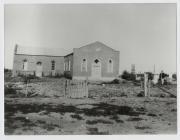 Moriah Chapel, Trelew, Chubut