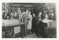 The C.M.C. Rawson 1921. See also Pcw007 03201