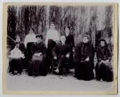 Photo taken 18-02-1878