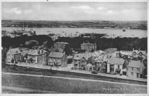 Pembroke Dock 1935