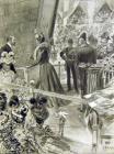 HMY Victoria & Albert III