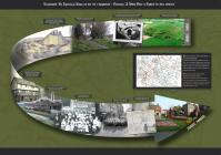 Oswestry & Border History & Archaeology...
