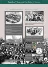 Newtown Local History Group panels, Y Lle Hanes...