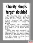 Newspaper clipping taken from page 5 of the...