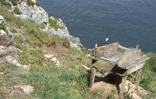 Caldey Island: History/Archaeology & People