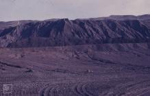 Merthyr: Landscape & History/Archaeology