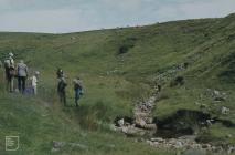Morlais: Landscape
