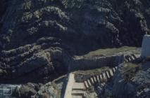 South Stack: geology & Landscape