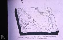 Bargoed: Map/Figure