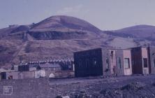 Cilfynydd: Industry & History/Archaeology