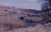 Cilfynydd: Landscape & History/Archaeology