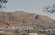 Llwynypia: Landscape & Industry