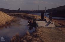 Maerdy: Water & Industry
