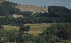 Pontshonnorton: Landscape & Industry