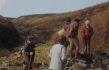 Hafod: Landscape & People