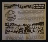 Edition of Grange Community News, published by...