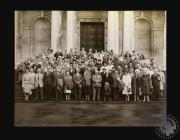 Cardiff Naturalists' Society. Photograph...