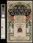 The world's battle fronts at a glance a...