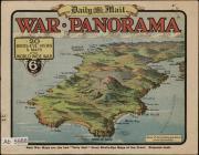 Daily Mail war panorama 20 bird's-eye...