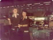 JR Freeman, Cardiff - Margaret Duggan (onthe...