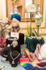 NFWI-Wales Centenary Craft Exhibition, 16-17...