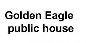 4 Golden Eagle public House, Terrace Road,...