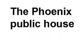 5 The Phoenix Public House, Terrace Road,...