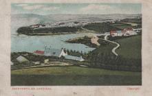Aberporth Circa 1905