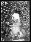 Flemingston arch