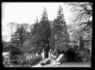 Grove Gardens Weston-super-Mare