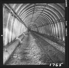 Blaengwrach Mine 1979