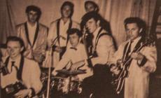 Razzle Dazzle Rock'n'Roll club