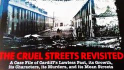 The Cruel Streets Revisited
