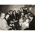 Group of ladies and children