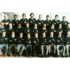 Machen Rugby team, 1960's