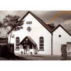 Ebenezer Chapel, Rudry