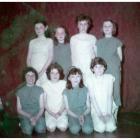 Pantomime, St John's