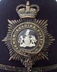 Pembrokeshire Police